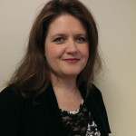 Cathi Bornhop, F.A.C.T. Parent Support Partner