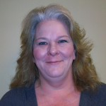 Christine Kennett, F.A.C.T. Family Support Partner Supervisor