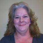 Christine Kennett, F.A.C.T. Family Support Partner Supervisor