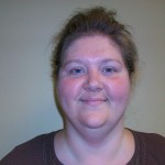 Laura Bickford, F.A.C.T. Parent Support Partner Program Manager