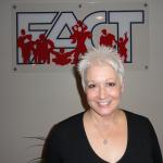 Lynn Harmon F.A.C.T. Board Member