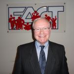 Rich Allen, F.A.C.T. Board Member