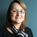 Traci Smith, F.A.C.T. Parent Support Partner