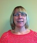 Carol Wells,F.A.C.T. Parent Support Partner Franklin County
