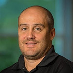 F.A.C.T. Board Member Dave Becker