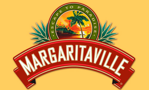 Margaritaville Trivia Night